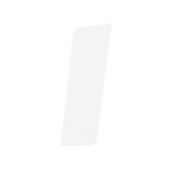 아트사인 카다로그꽂이(칸막이) F9001(F4004전용)
